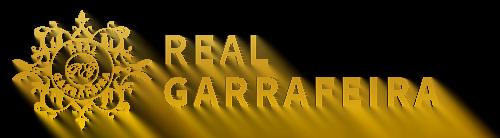 Real Garrafeira