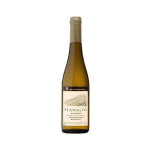 planalto-vinho-branco-reserva-casa-ferreirinha