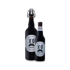 cerveja-artesanal-xo-carago-morena