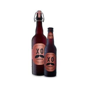 cerveja-artesanal-xo-carago-ruiva