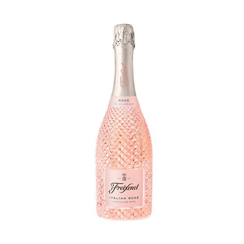 Freixenet Italian Rosé Extra Dry
