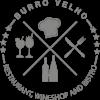 Restaurante Burro Velho