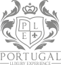 Portugal Luxury Experience